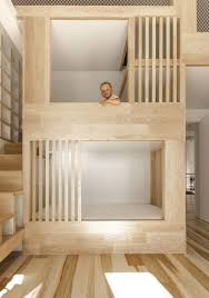 Bunk Beds Safety For Toddlers The Best Bedroom Inspiration - Safety of bunk beds