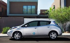 nissan leaf insurance cost we hear 2013 nissan leaf may be offered with low cost trim level