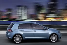 100 volkswagen golf owners manual 2013 volkswagen jetta
