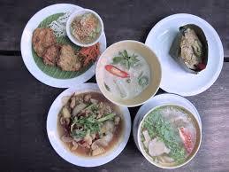 cours de cuisine chiang mai cours de cuisine thaïe à chiang mai recette the is in