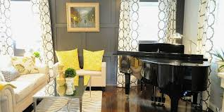 MoneySaving Ways To Make Your Living Room Look More Expensive - Expensive living room sets