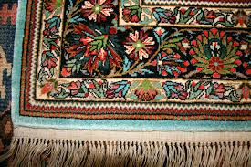 rugs from iran rugs