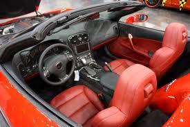 1979 corvette top speed chevy corvette expo houston paul