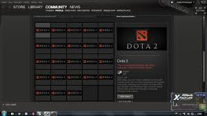 invites only selling 23 dota 2 invites only accepting steam wallet card 5 5