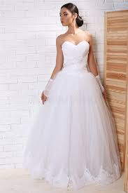 wedding dress accessories beautiful with hair in wedding dress with
