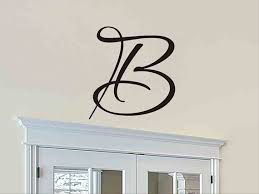 Wall Decal Letters For Nursery Inventory Stickers Astonishing Wall Decals Letters Stickers