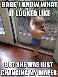 Memes For Lovers - so wrong yet i can t stop laughing lol pinterest memes