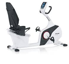 Comfortable Exercise Bike 200 Best Exercise Bikes Images On Pinterest Html Indoor And Smooth