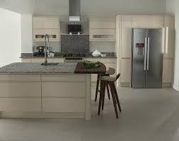 best 25 gloss kitchen ideas on pinterest high gloss kitchen