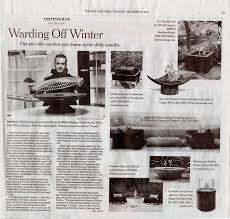 the new york times 29 dec 2011