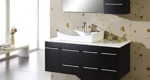 kitchen sink base cabinet sizes cabinet cool sink base cabinet design alluring kitchen sink