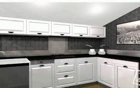 amenager une cuisine de 6m2 amenager cuisine 6m2 amenager cuisine studio etroite en 2018 et