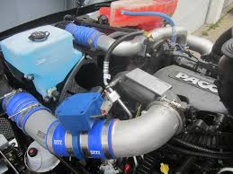 our positive air shut off systems diesel tech industries