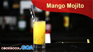 mango mojito recipe novotel mango mojito cocktail cocktail how to make mango