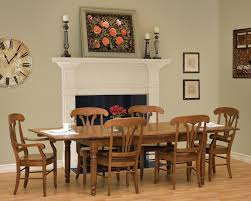 French Provincial Dining Room Sets by Custom Dining Room Furniture Heritage Allwood Furniture