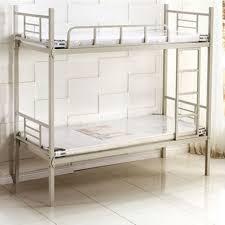 cheap bunk bed very cheap bunk beds very cheap bunk beds