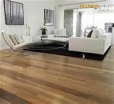 spotted gum flooring melbourne carpet vidalondon