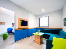 bed and living ibis budget jakarta daan mogot budget hotel in west jakarta