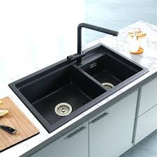 double sinks kitchen double sink kitchen hicro club