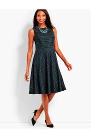 dresses for classic s dresses talbots