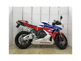 buy used cbr 600 2013 honda cbr 600rr white blue red ledgewood nj cycletrader com