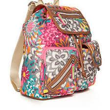 Lilly Bloom Lily Bloom Riley Backpack Belk Com From Belk
