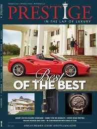 lexus rx 350 for sale in gauteng prestige 91 best of the best by prestige magazine south africa issuu