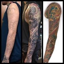 37683 best tattoo removal images on pinterest tattoo removal