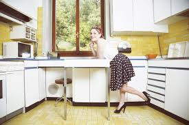 kitchen design wonderful 1950s kitchen table retro kitchen