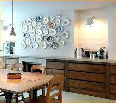 wall ideas for kitchens modern kitchen wall decorations brideandtribe co