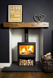 wood burning wall 30 fireplaces to warm up to this winter wall fireplaces
