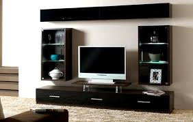 Furniture Cabinets Living Room Pleasant Unit Tv Stand Living Room Furniture Cabinets Living Room