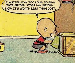 Charlie Brown Memes - music blogs the collected charlie brown record collection memes