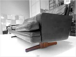 Corner Leather Sofa Sets Bedroom Modern Furniture Cool Bunk Beds Built Into Wall Metal