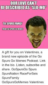 New Love Memes - 25 best memes about brand new love memes and san antonio