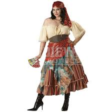 plus size womens costumes plus size costumes by collectibles