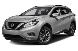 white nissan 2016 2016 nissan murano price photos reviews u0026 features