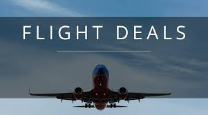 flight deals yvr to australia 895 vancity offers