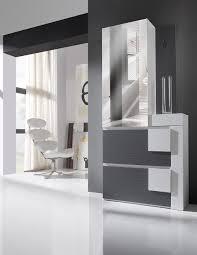 meubles entrée design meubles d entree design 0 meuble entree moderne chaussures
