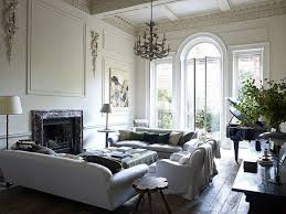 Designs Blog Archive Wall Designs Home Interior Decoration Interior Design Archives Page 11 Of 133 Classical Addiction