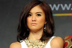 biodata agnes monica in english biografi dan foto agnes monica terbaru entertainment pinterest