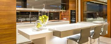 Kitchen Design Perth Wa Australian Kitchen Budget Kitchen Renovations Perth