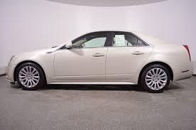 2005 cadillac cts kbb 2010 used cadillac cts sedan 4dr sedan 3 0l performance rwd sedan
