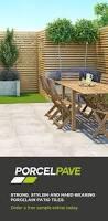 Design A Patio Online by Tile Order Tile Online Home Design Wonderfull Unique To Order