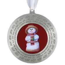 marshmallow ornaments keepsake ornaments zazzle