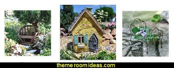 Miniature Gardening Com Cottages C 2 Miniature Gardening Com Cottages C 2 Decorating Theme Bedrooms Maries Manor Fairy Garden Decorations
