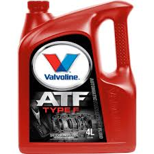 changing automatic transmission fluid supercheap auto