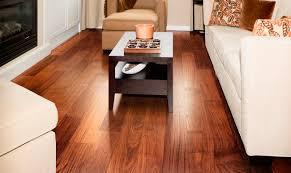 santos mahogany natal oak hardwood flooring hardwood floors