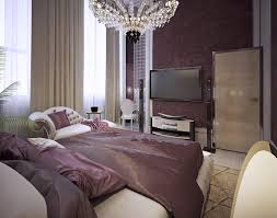 purple bedroom ideas 27 purple bedroom design inspiration for and adults