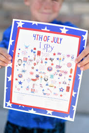 patriotic kids crafts and activities the crafting